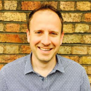 Photo of Jon Cornwell, CEO at Newsflare