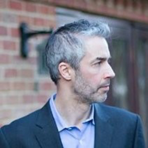 Photo of Tamir Strauss, Chief Product and Technology Officer  at Snatch