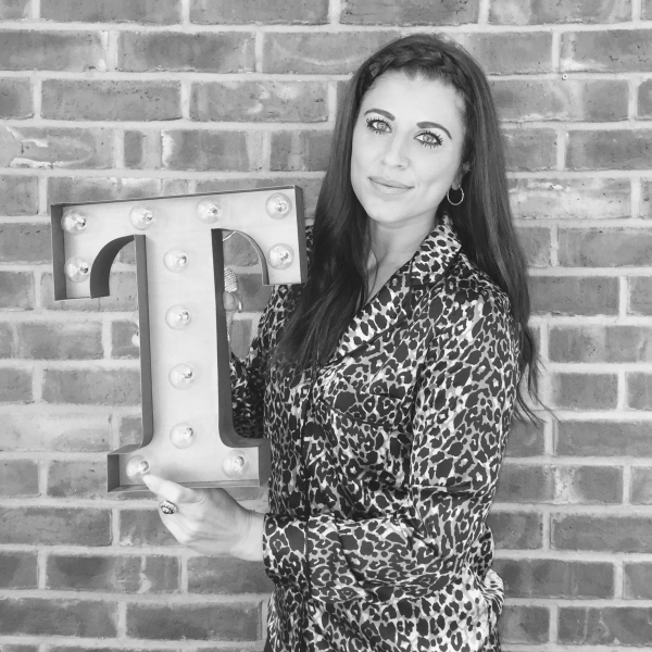 Photo of Stacey Bull, Talent Partner at Talentful