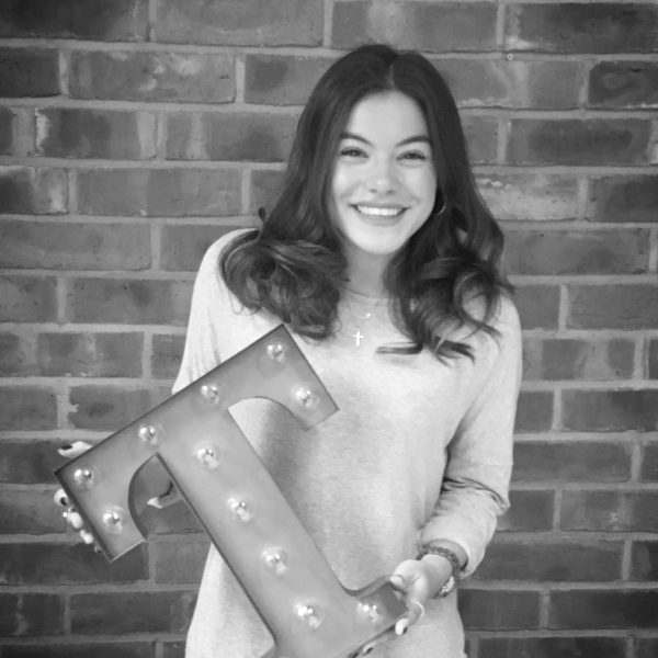 Photo of Natasha Silliton, Office Manager at Talentful