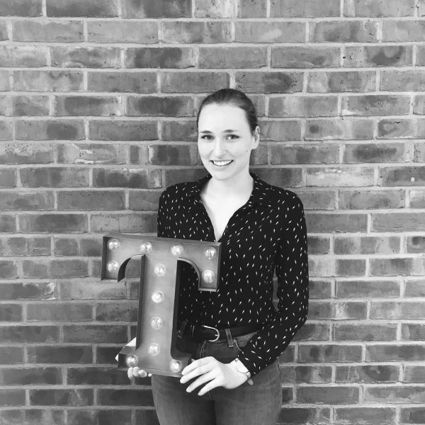 Photo of Vicky Miller , Client Partner at Talentful
